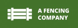 Fencing Anglesea - Your Local Fencer